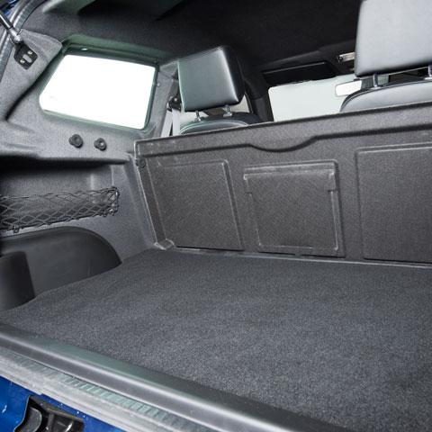 js50-elegance-koffer