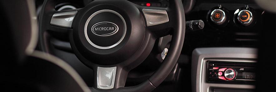 steeringwheel (1)